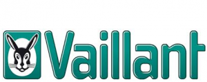 valliant logo 3